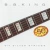 six-silver-strings