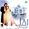 Taj Mahal - A Monument Of Love