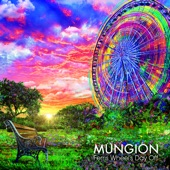 Mungion - Ferris Wheel's Day Off