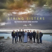 String Sisters - Open to the Elements