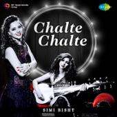 [Download] Chalte Chalte MP3