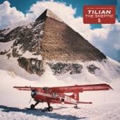 Tilian - Hold On