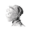 Woodkid - The Golden Age illustration