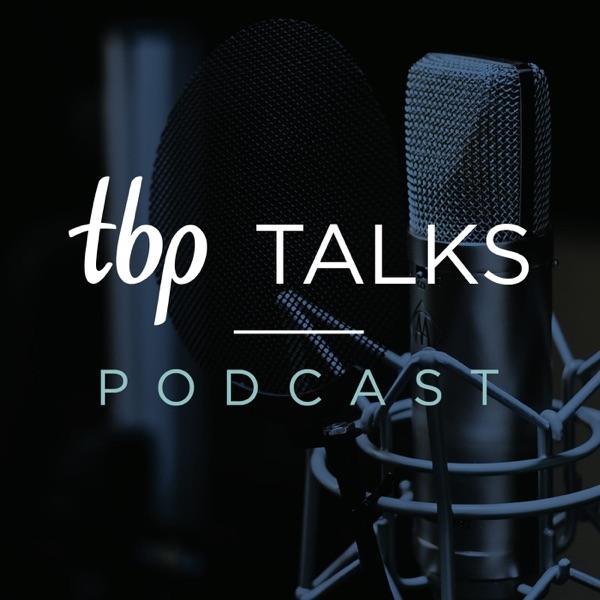 TBP Talks