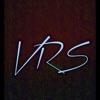 VRS - Masks
