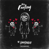 This Feeling (feat. Kelsea Ballerini) [Remixes]  EP-The Chainsmokers
