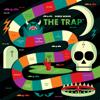 Derek Minor - The Trap  artwork