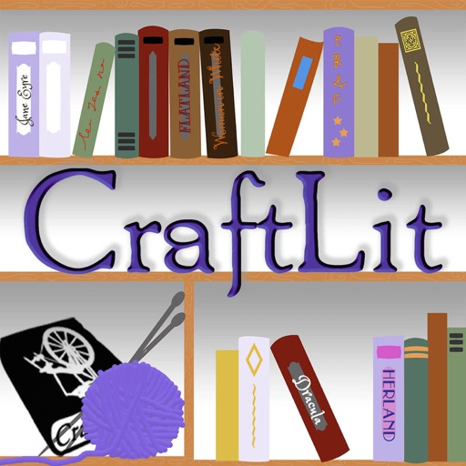 Best Episodes of CraftLit - Serialized Classic Literature for Busy