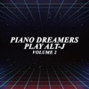 Piano Dreamers - In Cold Blood