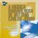 Brazilian Tropical Orchestra - A Música Maravilhosa de Antonio Carlos Jobim