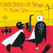 Charlie Parker - April In Paris
