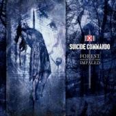Suicide Commando - Poison Tree