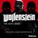 Mick Gordon - Wolfenstein: The New Order Original Game Soundtrack