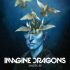 Imagine Dragons - Shots (feat. Broiler) [Broiler Remix] artwork