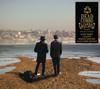 Lisboa Mulata - Dead Combo