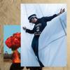 Miguel - Sky Walker (feat. Travis Scott) artwork