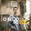 O Beijo do Sol by Fernando Malt iTunes Track 2