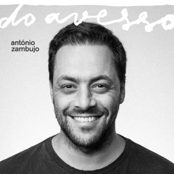 Antonio Zambujo - Sem Palavras
