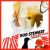 Didn't I (feat. Bridget Cady) - Rod Stewart