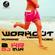 Goa Baby Goa, Pt. 6 (135 BPM Top 100 Workout EDM Running DJ Mix) - Workout Trance & Workout Electronica