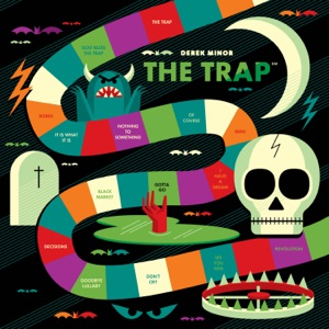 The Trap Mp3 Download