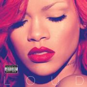 Loud - Rihanna