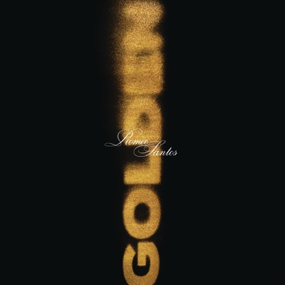 Romeo Santos – Golden