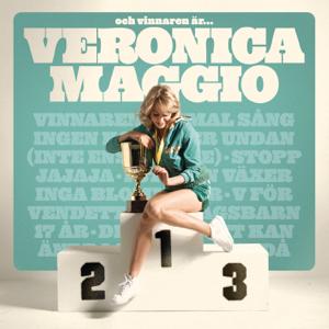 Veronica Maggio - Måndagsbarn