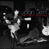 Joan Jett - We're All Crazy Now