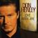 Lilah (Live) - Don Henley