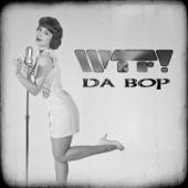 Da Bop (Dutch Radio Edit)
