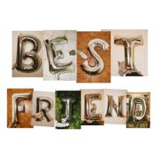 Best Friend - Rex Orange County - Rex Orange County