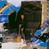 青い空の下… - EP ジャケット写真
