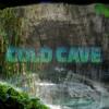 Cold Cave - EP - Santorio