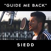Guide Me Back - Siedd - Siedd