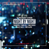 Night By Night (Sharapov Remix)