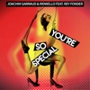 you-re-so-special-feat-rey-fonder-ep