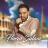 Florin Salam - Dragoste Ce Nebuna Esti artwork