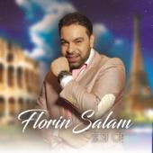 Bine Ma (feat. Mr Juve) - Florin Salam