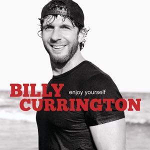 Billy Currington - Pretty Good at Drinkin' Beer