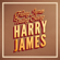 It's Been a Long, Long Time (Live) - Harry James