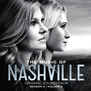 Nashville Cast - Have a Little Faith In Me feat. Will Chase & Maisy Stella
