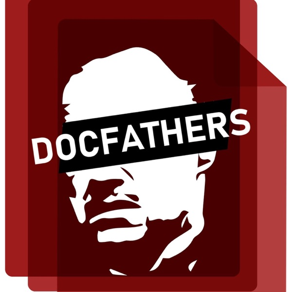 The DocFathers