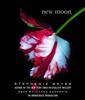 Stephenie Meyer - New Moon (Unabridged)  artwork
