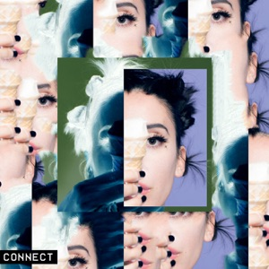 Connect - Single Mp3 Download