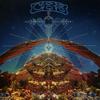 Big Moon Ritual - Chris Robinson Brotherhood