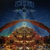 Chris Robinson Brotherhood - Tomorrows Blues