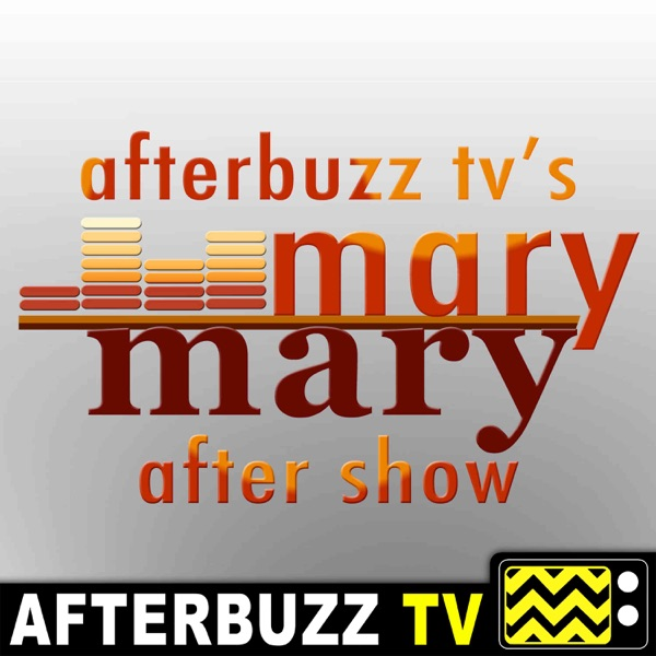Mary Mary Reviews & After Show