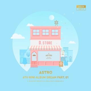 ASTRO on Apple Music