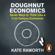Kate Raworth - Doughnut Economics